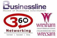 Businessline logo